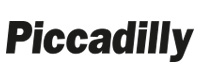 Logo Piccadilly